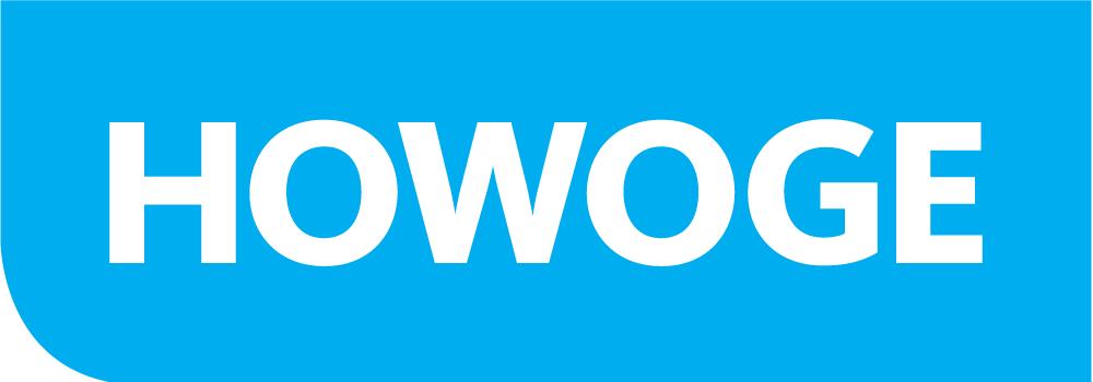 Partner Logo HOWOGE Wärme GmbH
