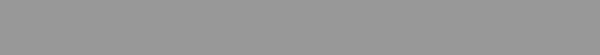 Partner Logo Tegel Projekt GmbH