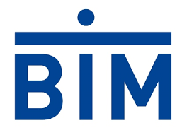 Partner Logo Berliner Immobilienmanagement GmbH