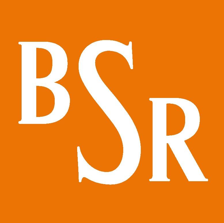 Partner Logo Berliner Stadtreinigungsbetriebe