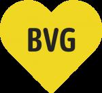 Partner Logo Berliner Verkehrsbetriebe